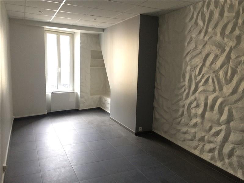 location immobili re en bordeaux avec foch immobilier. Black Bedroom Furniture Sets. Home Design Ideas